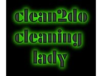 Cleaning Lady Carpets - End of Tenancy - Oven Leeds & Bradford Great Service Great Price