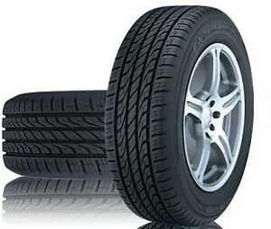 Premier Auto Your Trusted Source for Tire Sales and Installation