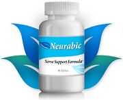 Neuropathy Support Formula