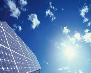 Solar Panels,  Best warranty and backing