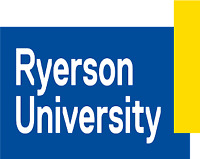 Research Participants for a Social Interaction Study at Ryerson