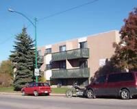 Geneva Apartments -  Apartment for Rent