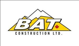 Construction - Multiple Positions Available