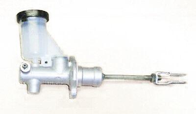 Clutch Master Cylinder For Nissan Navara 2.5TD Pick Up D22 - New (1998>ON)