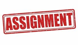 Dissertation/Essay/Assignment/Coursework/Tutor/Proposal/Writer/Proofread help/MBA/HND/Nursing/Law/IT