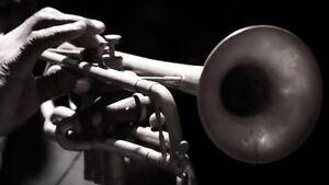 Jazz Funk Musicians Wanted