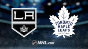 Looking to buy Leafs/Kings tickets - OCT 15