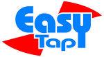 easytap
