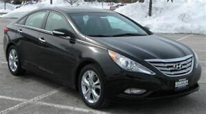 2012-2014 Sonata Or Optima With Defective Motor WANTED