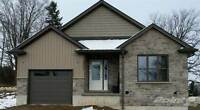 Homes for Sale in Ingersoll, Ontario $259,900