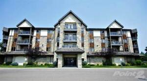 Condos for Sale in Wildwood, Saskatoon, Saskatchewan $299,900