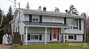Homes for Sale in Tatamagouche, Nova Scotia $150,900