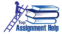 Accounting and Other Business Subjects Assignment Help