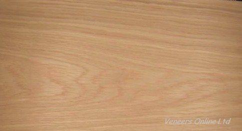 Pine Sheet Wood Timber Ebay