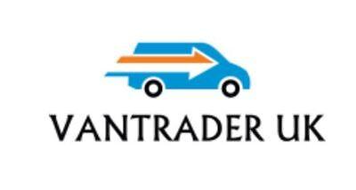 Vantrader UK