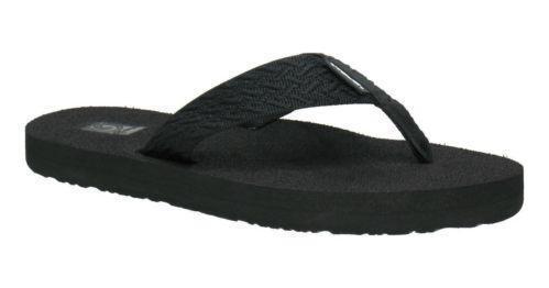 8b635c01dcb8 Women s Teva Sandals - Water