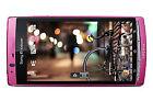 Sony Ericsson Sony Ericsson Xperia Arc S Cell Phones & Smartphones