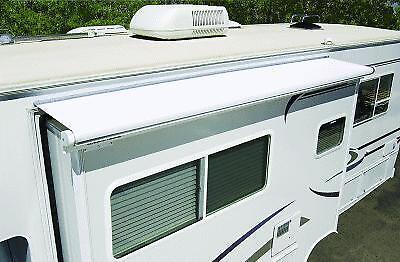 Slide Out Topper Rv Trailer Amp Camper Parts Ebay