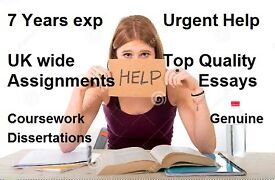 GCSE English coursework help!!?