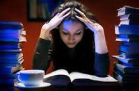 Assignment Lab Essay Math Science Home Work Online Help