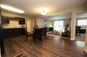Great Incentives! 2 bedroom start at $1230 at Sunset Valley! Edmonton Edmonton Area image 13