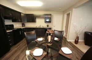 Great Incentives! 2 bedroom start at $1230 at Sunset Valley! Edmonton Edmonton Area image 14
