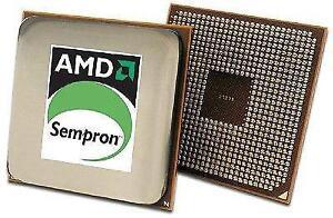 AMD Sempron 2800+ 2.00GHz Socket A CPU
