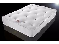 *BRAND NEW* SINGLE/DOUBLE/KING SIZE MATTRESS