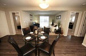 Great Incentives! 2 bedroom start at $1230 at Sunset Valley! Edmonton Edmonton Area image 12