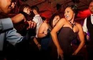DJ Services for that Special Dance! Prices starts at $250 St. John's Newfoundland image 1