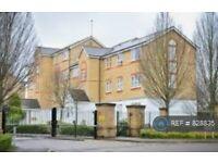 1 bedroom in Clarence Close, Barnet, EN4 (#828835)