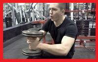 ☆ IN-HOME PERSONAL TRAINING ☆ Richmond Hill ☆Vaughan ☆Markham
