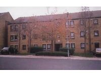 1 Bed Second Floor Flat at Lindsey Court - West Bowling - BD5 ( Age Criteria 25+ )