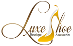 Luxe Shoe Boutique