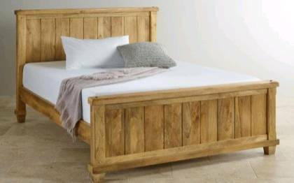 66+ Bedroom Furniture Sets Oak Furniture Land Free