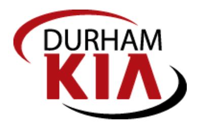 Durham Kia