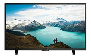 SPECIAL SALE ON ELEMENT 39'' SMART TV