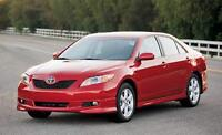 WANTED- BUYING ALL 1998-2010 LEXUS/TOYOTA/VIBES-ANYKM