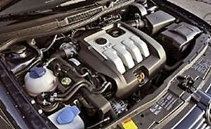 2004 Volkswagen Jetta TDI Sport Edition Sedan