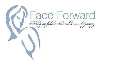 Face Forward, Inc.