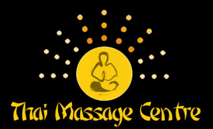 THAI MASSAGE CENTRE Clayton Monash Area Preview