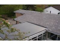 mc caul flat roofing services