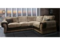 FREE FOOTSTOOL with New Scs sofas