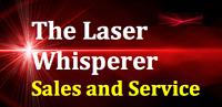 Laser Machine Repairs Wanted!!