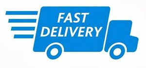 Furniture removals, delivery and pick up. Ute and man Parramatta Parramatta Area Preview