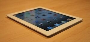 iPad 2 Excellent Condition $200 North Lakes Pine Rivers Area Preview