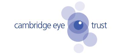 Cambridge  Eye Trust