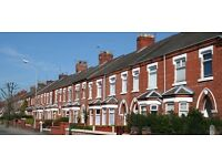 ***PROPERTY PORTFOLIOS WANTED - WE CAN MAKE AN OFFER WITHIN 48 HOURS!!!***