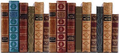 Classic Novel Collection Kindle, iPad, Kobo, Nook, + EXTRAS