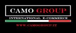 camo-group
